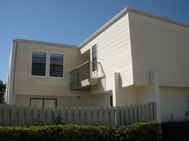 11978 Shakerwood Lane, Wellington, FL 33414