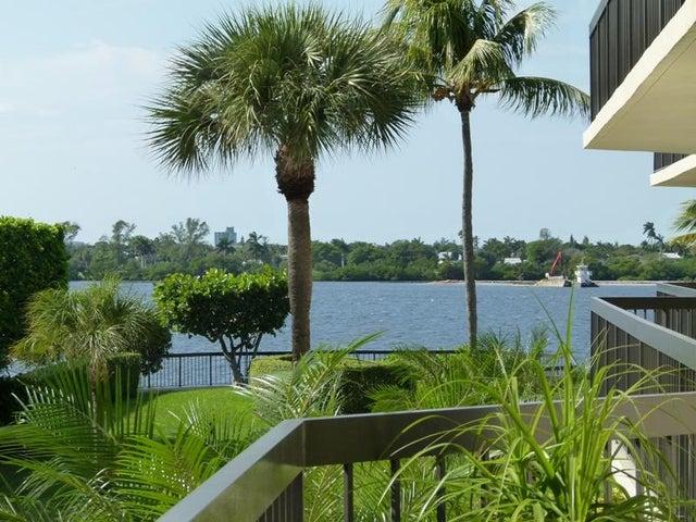2778 S Ocean Boulevard, 203 S, Palm Beach, FL 33480