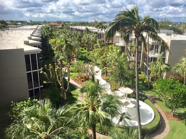 3605 S Ocean Boulevard, 534, South Palm Beach, FL 33480