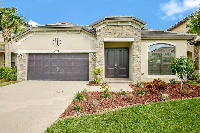 silverwood estates homes for sale lake worth fl