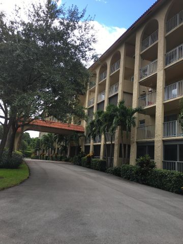 950 Ponce De Leon Road, 403, Boca Raton, FL 33432