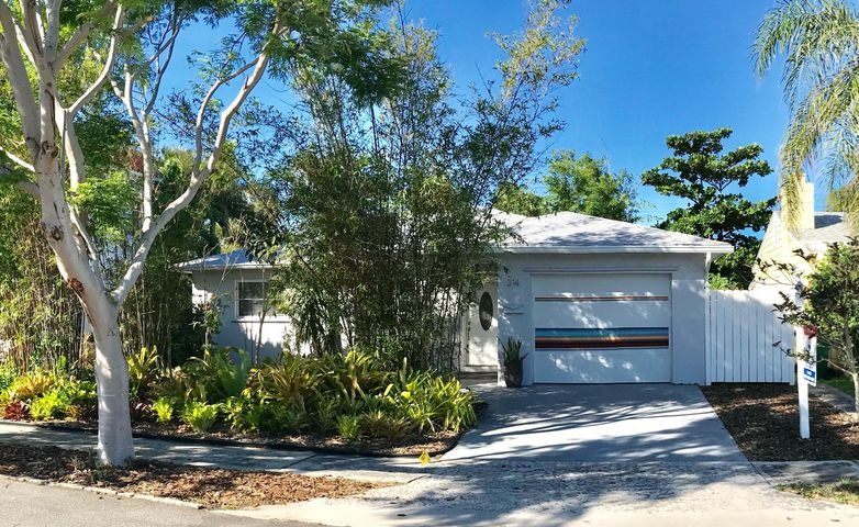 314 Cornell Drive, Lake Worth, FL 33460