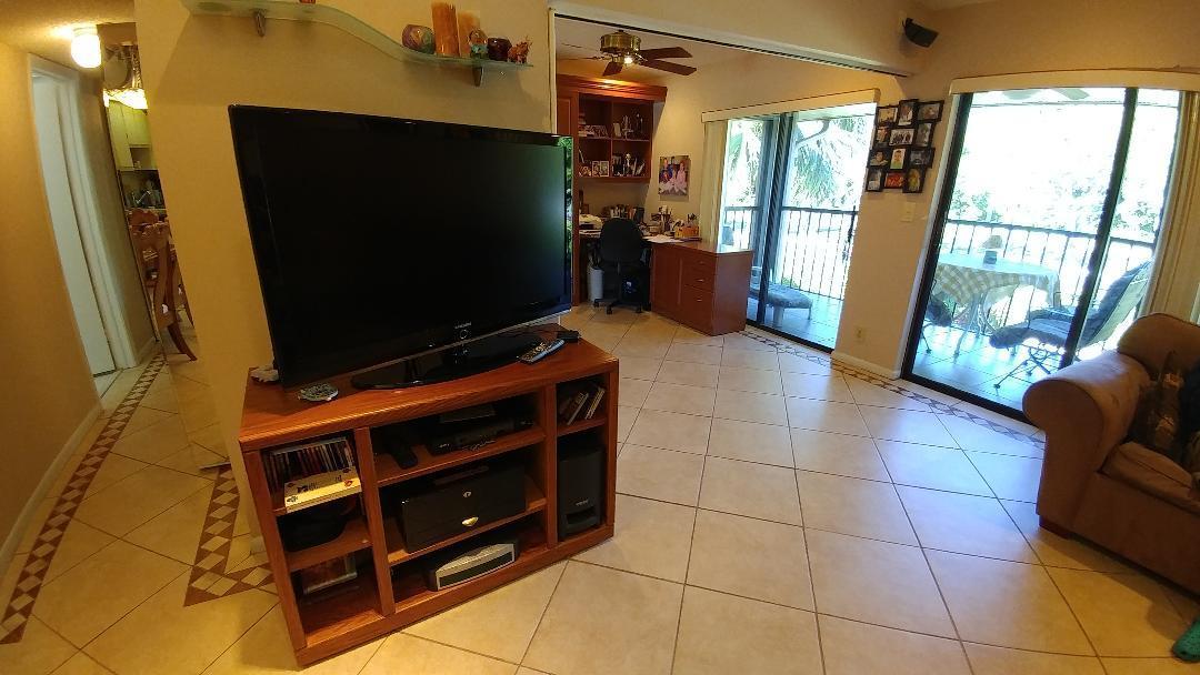 15496 Lakes Of Delray Boulevard, 203, Delray Beach, FL 33484