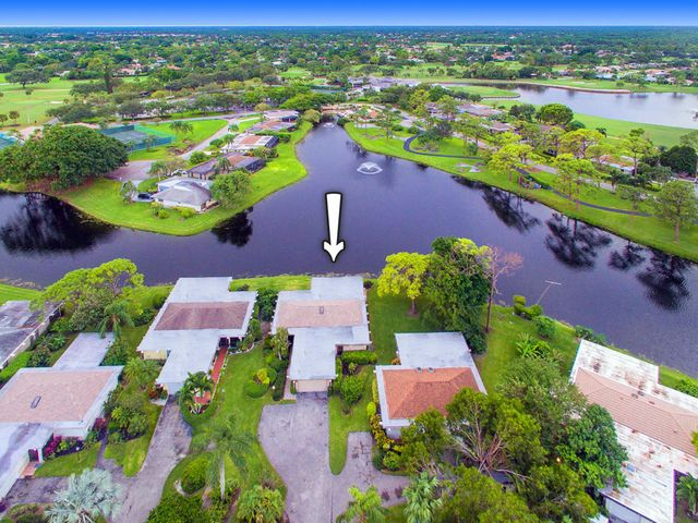 13713 Whispering Lakes Lane S, Palm Beach Gardens, FL 33418