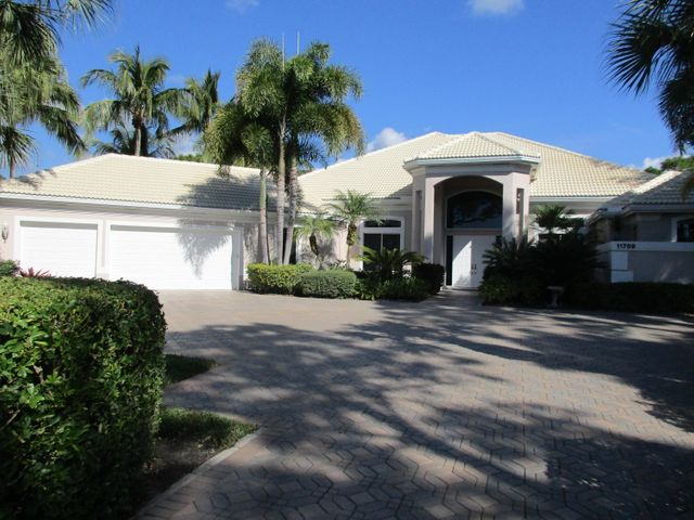 11789 Blackwoods Lane, West Palm Beach, FL 33412