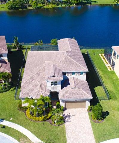 12153 Boca Reserve Lane, Boca Raton, FL 33428