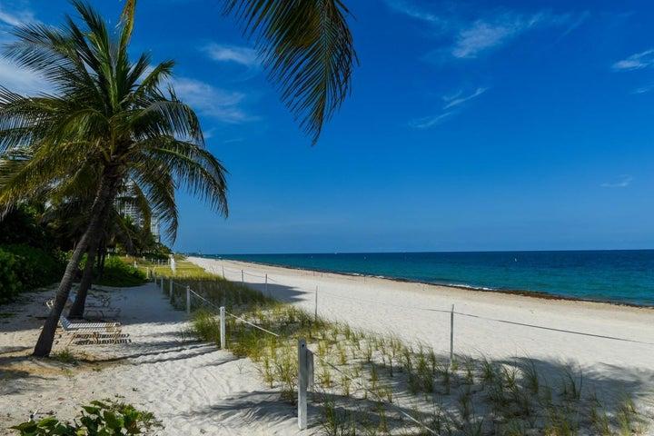 1440 S Ocean Boulevard 6c, Lauderdale By The Sea, FL 33062