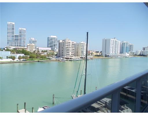 900 Bay Drive 401, Miami Beach, FL 33141