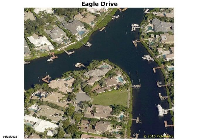 392 Eagle Drive, Jupiter, FL 33477