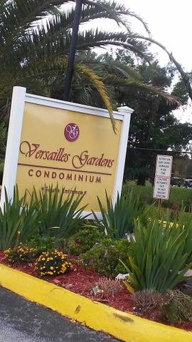 7825 Fairview Drive, 101, Tamarac, FL 33321