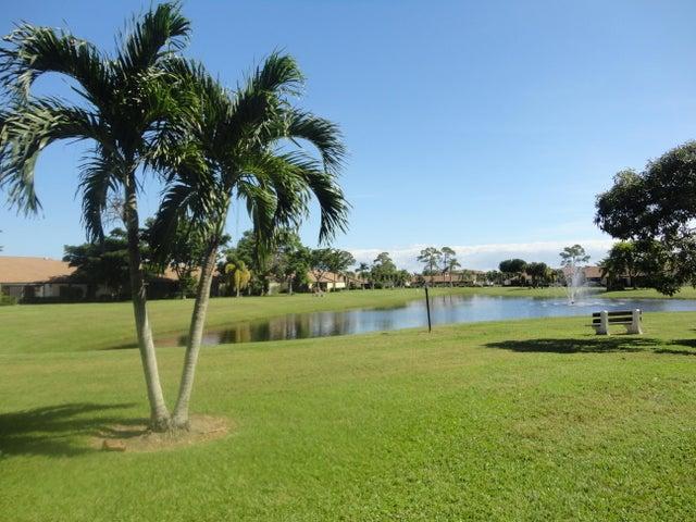 811 Sky Pine, F2, Greenacres, FL 33415
