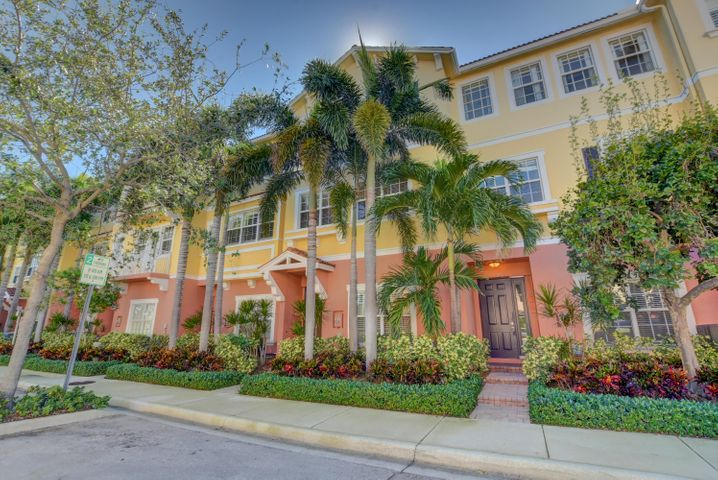 290 NE 5th Avenue, 7, Delray Beach, FL 33483