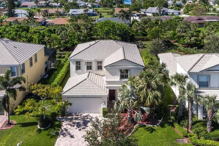 2375 Bellarosa Circle, Royal Palm Beach, FL 33411