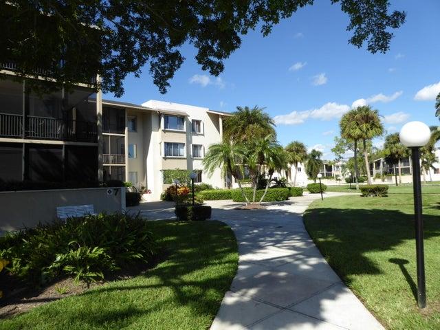 11811 Avenue Of The Pga, 7-1d, Palm Beach Gardens, FL 33418