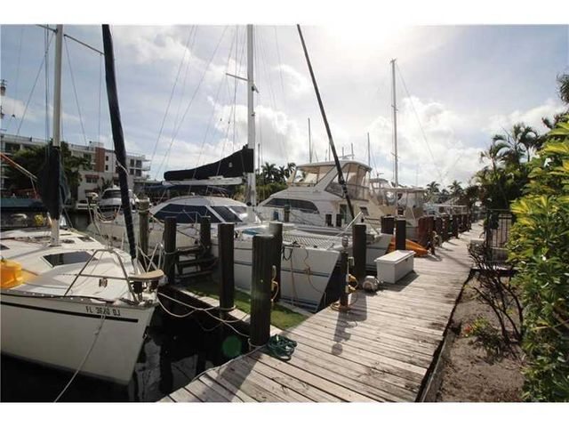 20 Hendricks Isle(s) 6, Fort Lauderdale, FL 33301