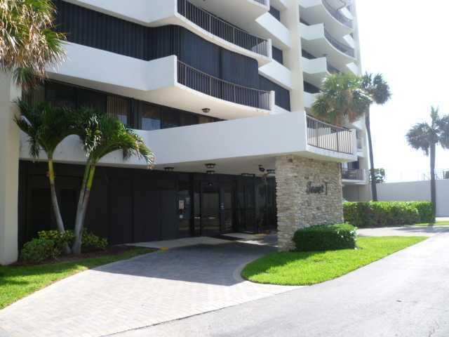 4200 N Ocean Drive, 1-1206, Riviera Beach, FL 33404