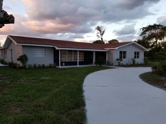 217 NW 3rd Court, Boynton Beach, FL 33435