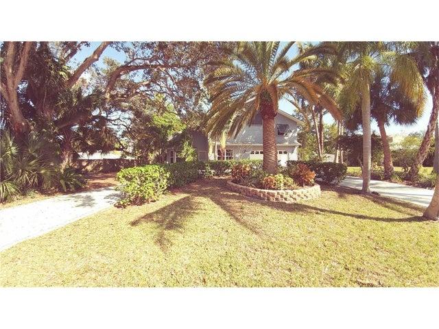 544 23rd Street SE, Vero Beach, FL 32962