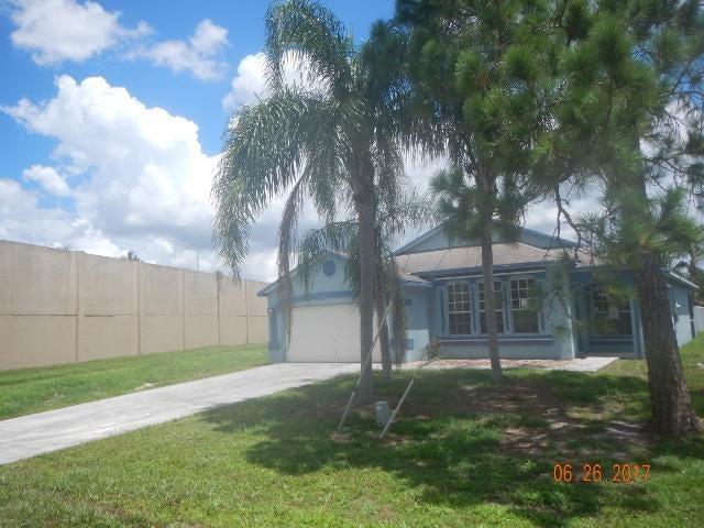 6351 Adams Street, Jupiter, FL 33458