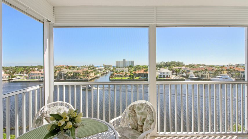 1 Harbourside Drive, 2-608, Delray Beach, FL 33483