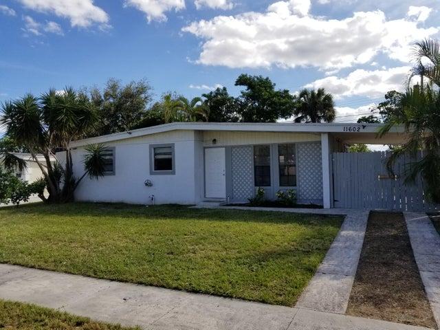 11602 Balsam Drive, Royal Palm Beach, FL 33411