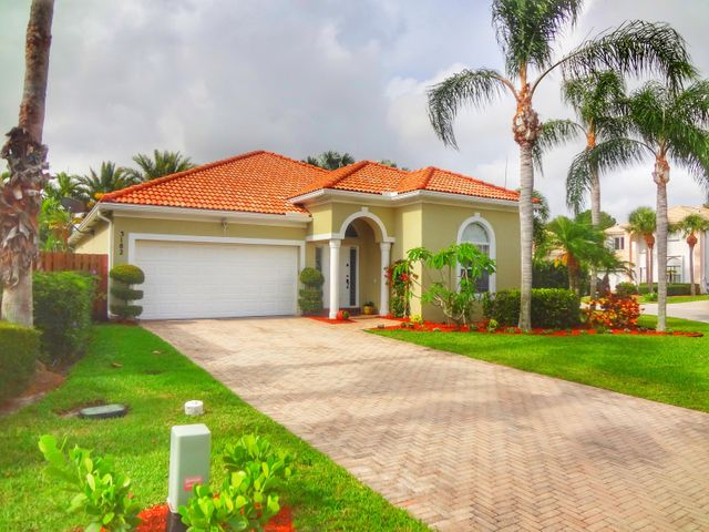 3182 El Camino Real, West Palm Beach, FL 33409