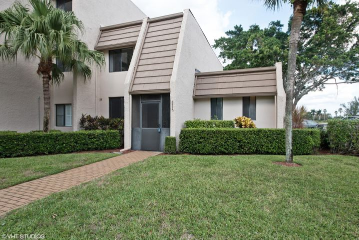 4834 Esedra Court, Lake Worth, FL 33467