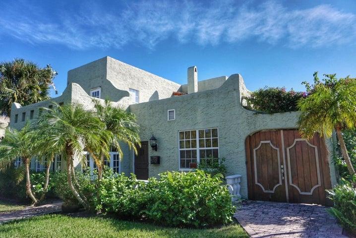 510 37th Street, West Palm Beach, FL 33407