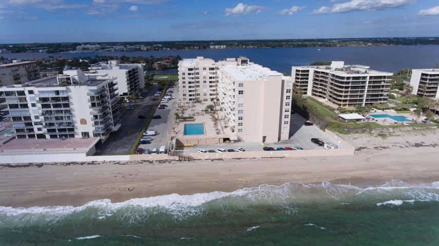 3450 S Ocean Boulevard, 524, Palm Beach, FL 33480