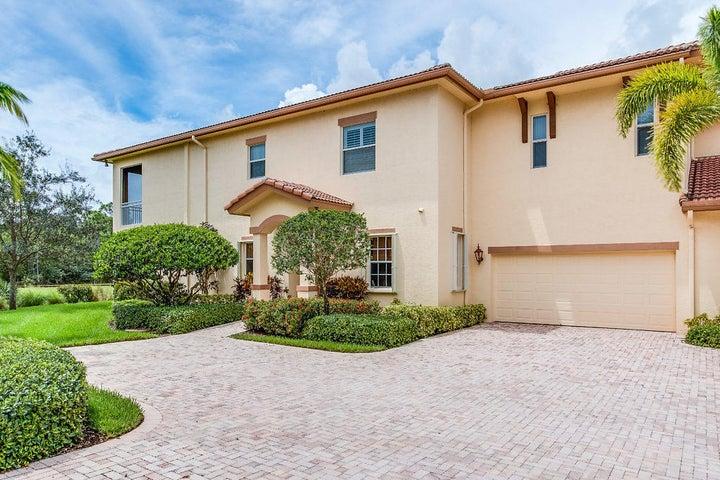 10252 Orchid Reserve Drive, West Palm Beach, FL 33412