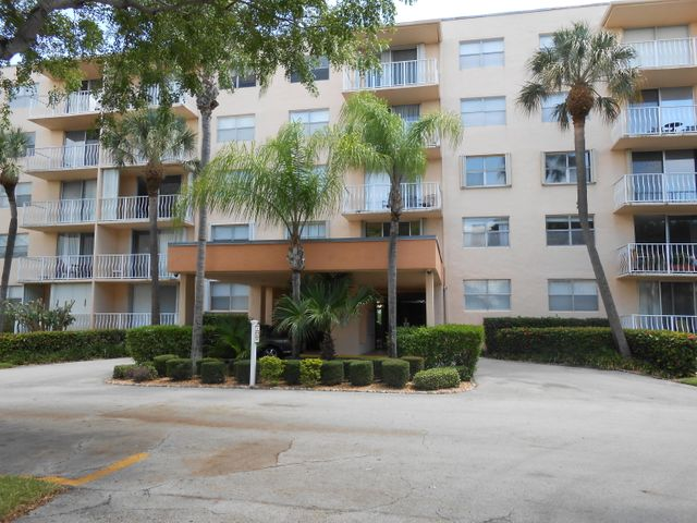 470 Executive Center Dr, 3-A, West Palm Beach, FL 33401