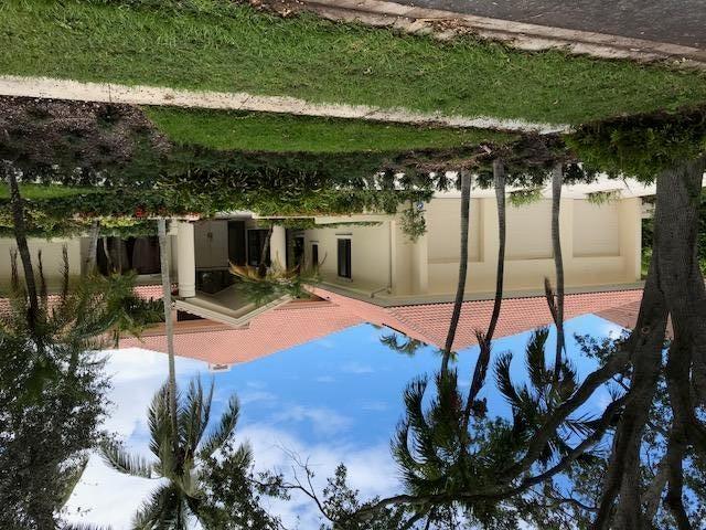 5738 NW 23rd Terrace, Boca Raton, FL 33496