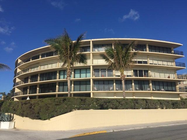 150 N Ocean Boulevard, 2010, Palm Beach, FL 33480