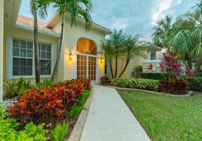 7646 Red River Road, West Palm Beach, FL 33411
