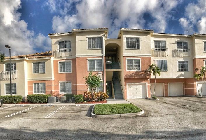 2303 Myrtlewood Circle E, 2303, Palm Beach Gardens, FL 33418