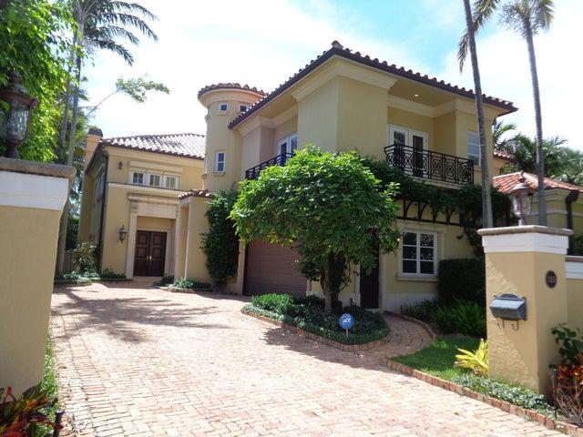 330 Brazilian Avenue, Palm Beach, FL 33480