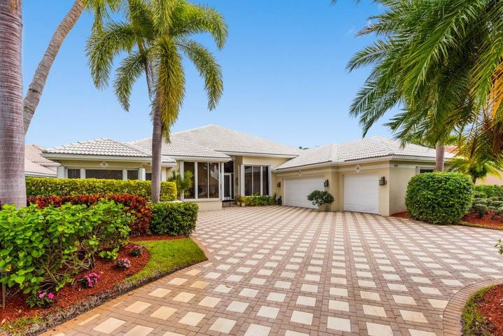 4410 James Estate Court, Wellington, FL 33449