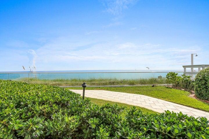 5200 N Ocean Drive 102, Singer Island, FL 33404