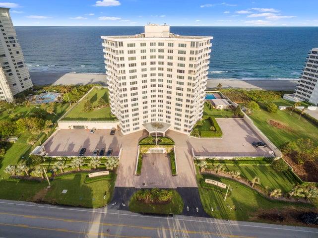 600 S Ocean Boulevard, 11011102, Boca Raton, FL 33432