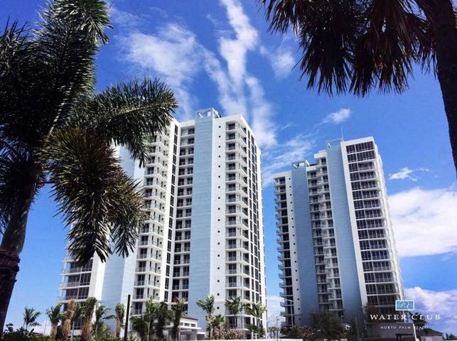 1 Water Club Way, 404-N, North Palm Beach, FL 33408