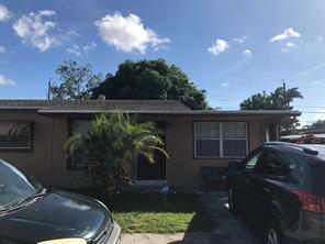 855 Tripp Drive, West Palm Beach, FL 33413
