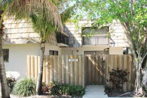 4019 Palm Bay Circle, B, West Palm Beach, FL 33406