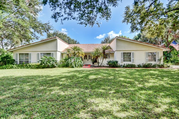 17808 Boniello Drive, Boca Raton, FL 33496