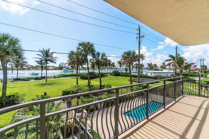314 Inlet Way, 102, Palm Beach Shores, FL 33404