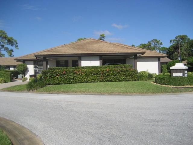 Ideal SE facing Woodland Villa
