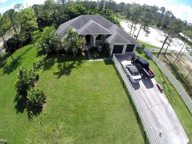 14538 76th Road N, Loxahatchee, FL 33470