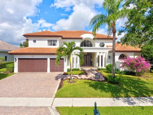 3197 NW 63rd Street, Boca Raton, FL 33496