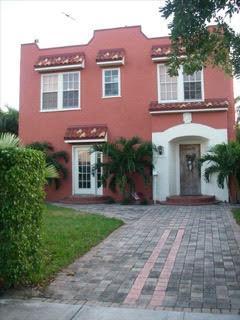 510 27th Street, West Palm Beach, FL 33407