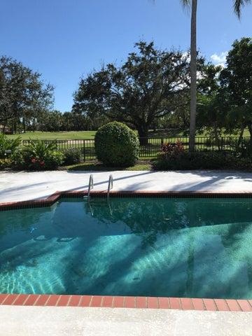 13608 Verde Drive, Palm Beach Gardens, FL 33410
