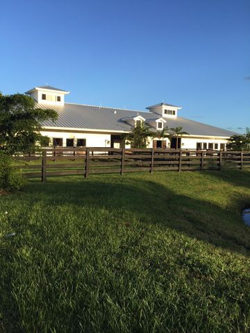 3601 Grand Prix Farms Drive, Wellington, FL 33414